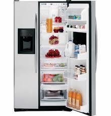 GE whirlpool refrigerator repair bradenton