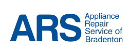 Bradenton appliance repair logo