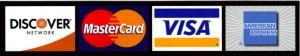 credit cards appliance repair bradenton