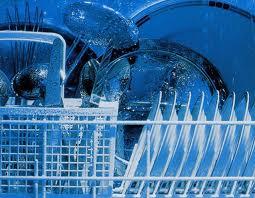 manatee dishwasher repair