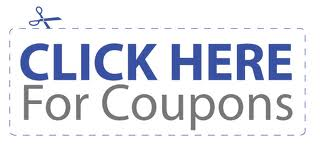 Click Here for Coupons
